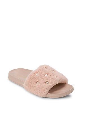 Nine West - Sheslides Slippers