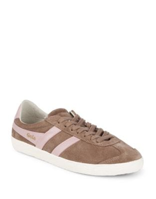 Specialist Suede Sneakers by Gola