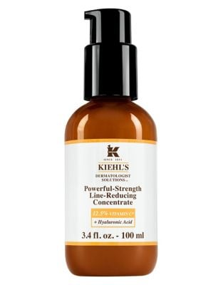 Powerful-Strength-Line-Reducing Concentrate 3.4 fl. oz. 500087460690