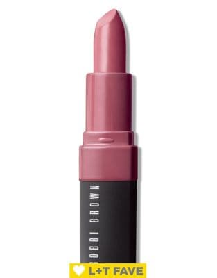 Crushed Lip Color 500087463085