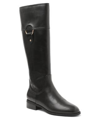 Cathia Tall Boots by Kensie