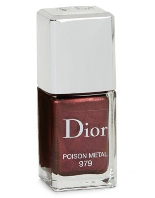 Dior Vernis Couture Color Gel Shine 500087468041