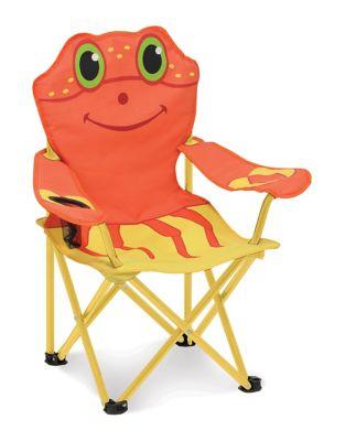 Clicker Crab Chair 500087473418