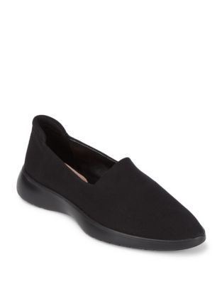 Darla Slip-On Sneakers by Taryn Rose