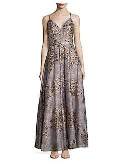Evening Dresses & Formal Dresses | Lord & Taylor