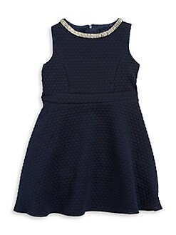 Girls' Dresses: Sizes 7-16   Lord & Taylor