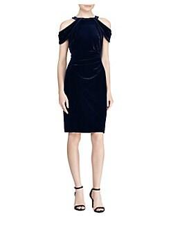 Project x black dress 50