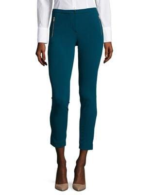 Petite Skinny Jeans 500087515288