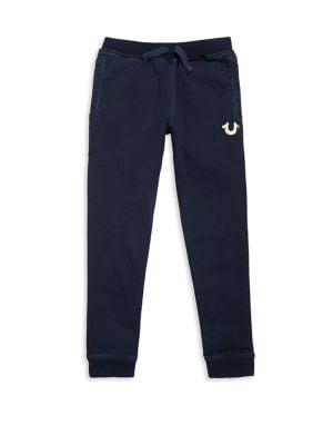 Toddlers Little Boys  Boys Sweatpants