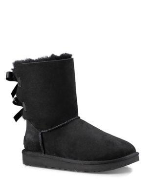 Bailey Bow II Boot by UGG