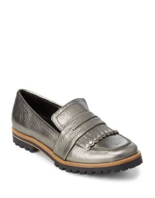 Olley Loafer by Bernardo