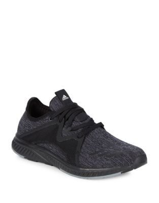 Women's Edgelux Lace-Up Sneakers by Adidas