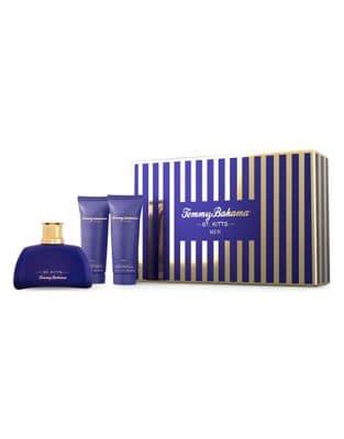 St. Kitss Men Gift Set 500087535137