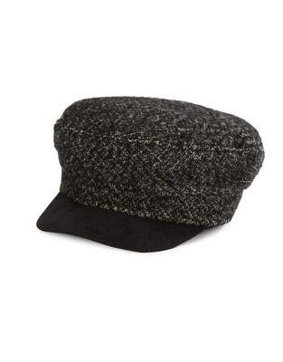 Baker Boy Hat 500087538585