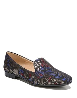 Emiline Smoking Loafers by Naturalizer