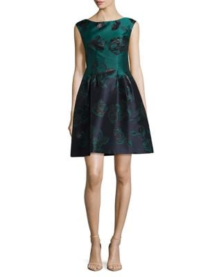 A-Line Dress by Vince Camuto