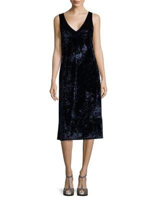 Catrall Sleeveless Dress by BB Dakota