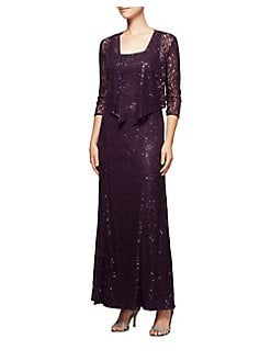 Womens Evening Formal Lord Taylor