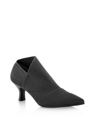 Hayes Stretch Shooties by Adrianna Papell