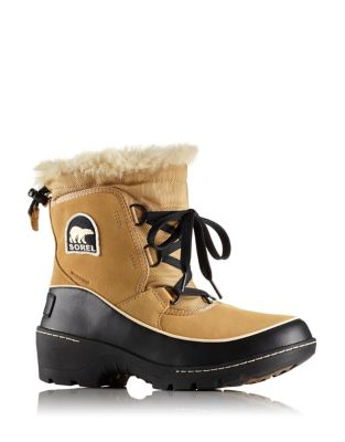 Tivoli III Boots by Sorel