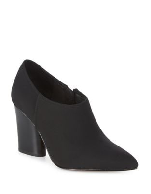 Kerie Booties by Donald J Pliner