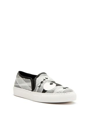 Debbie Graphic Sneakers by Katy Perry