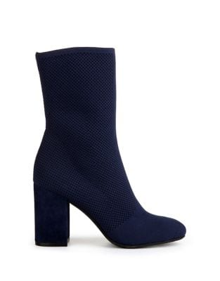Alyssa Booties by Kenneth Cole New York