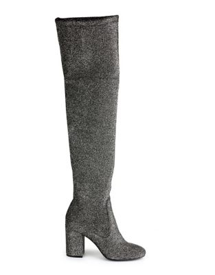 Carah Tall Boots by Kenneth Cole New York