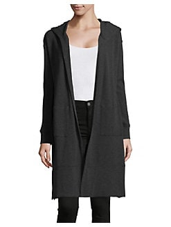 Cardigan Sweaters & Wrap Sweaters for Women | Lord & Taylor