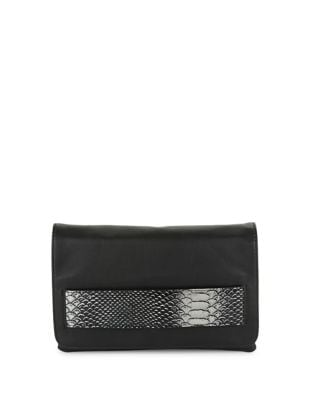 Exotic Accent Clutch...
