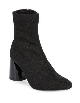 Textured Booties by Free People