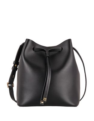 Blake RFID Small Leather...