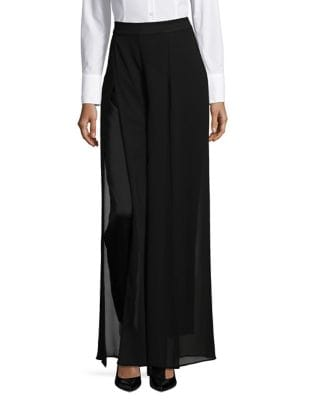 Wide Leg Pants by Eliza J