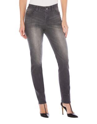 Slimming Skinny Jeans 500087624316