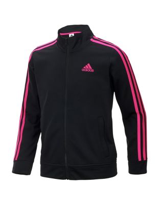 Girls Tricot Jacket