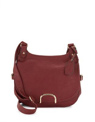 Messenger Bag @ Lord...
