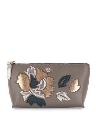 Floral Pouch @ Lord...