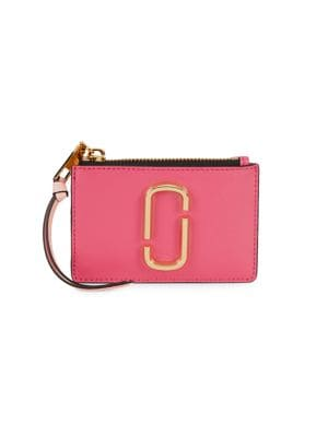 Zip Card Case @ Lord...