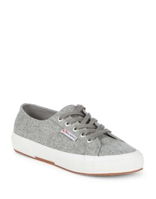 Photo of Classic Sneakers by Superga - shop Superga shoes sales