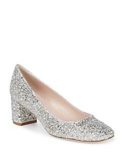 d04e6559bae Shoes  Designer Shoes for Men