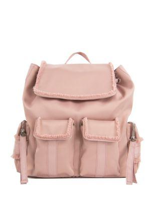 Janelle Backpack 500087663601