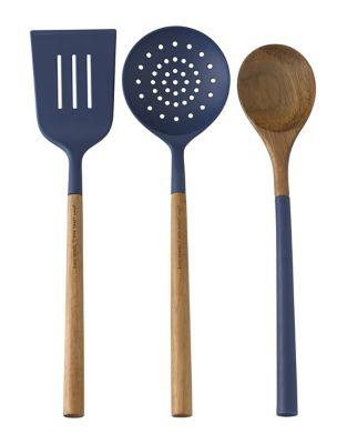ThreePiece Kitchen Tool Set