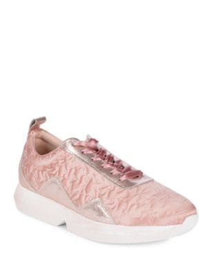 Stardust Star Low-Top Sneakers by Free People