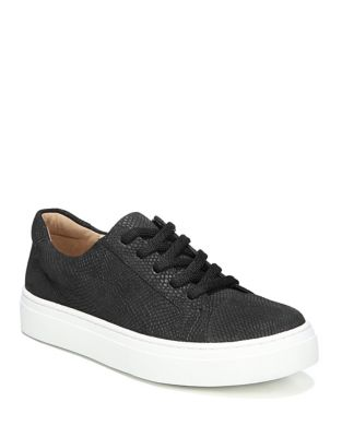 Cairo Leather Sneakers by Naturalizer