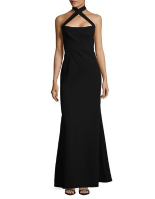 Donna Sleeveless Dress by Jill Jill Stuart