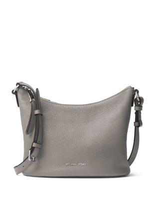 Lupita Leather Medium...