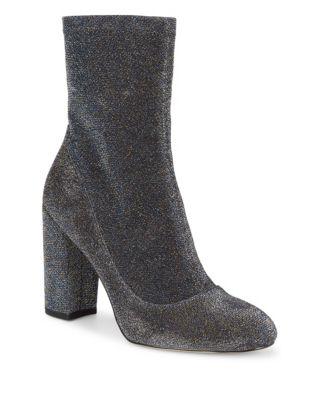 Calexa Sock Booties by Sam Edelman