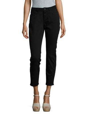 Tema Skinny Ankle Jeans 500087723149