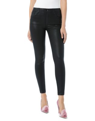 The Stilleto Ankle Jean 500087724741