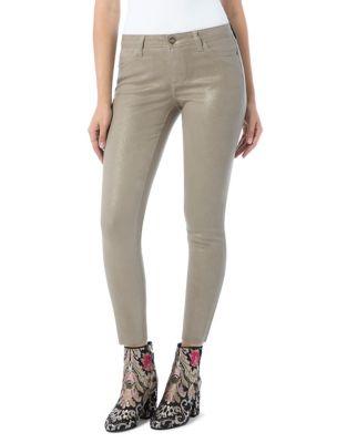 Kitten Shimmer Jeans 500087724835